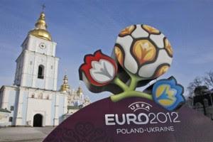 Российские специалисты будут комментировать футбол для украинцев