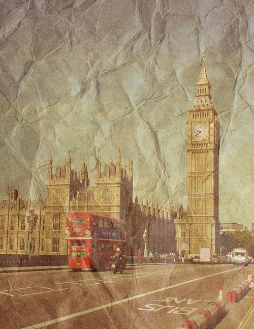 London Guide pt. I: Drugstore MakeUp.