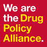 Drug Policy Alliance Network