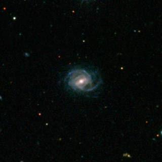 SDSS J094700.08+254045.7