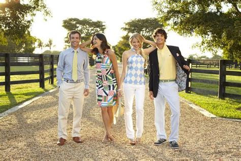 images  kentucky derby  mens clothing