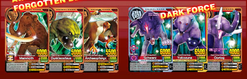This is your last chance to get the best Evo.1 cards ...