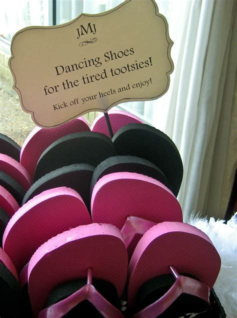 Thursday Thoughts : Dancing Shoes   The Unreal Bride