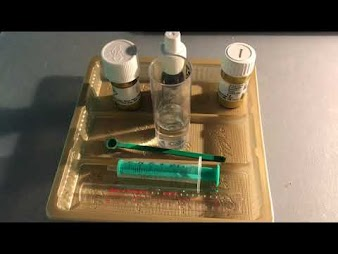 Test JBL przydatne opakowanie od ptasiego mleczka.