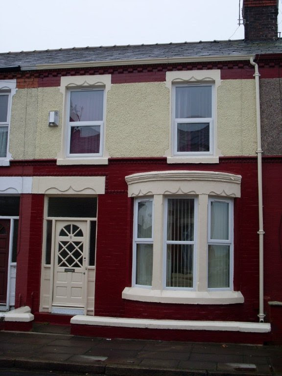 Liverpool Student Houses > Liverpool Student Accommodation