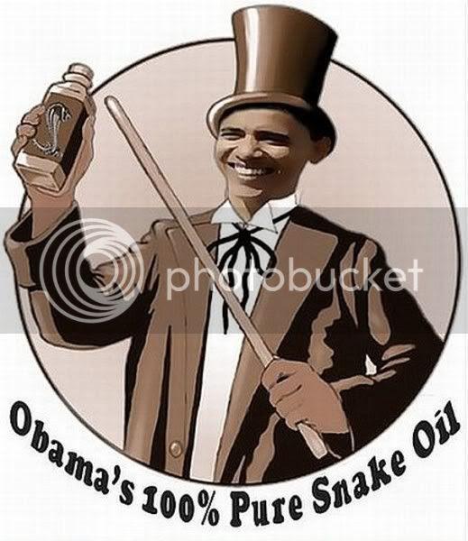 http://i582.photobucket.com/albums/ss264/wilywillie/obama_snake_oil.jpg#obama%20original%20snake%20oil