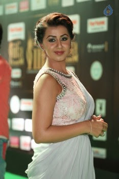 Nikki Galrani Pics - 7 of 30