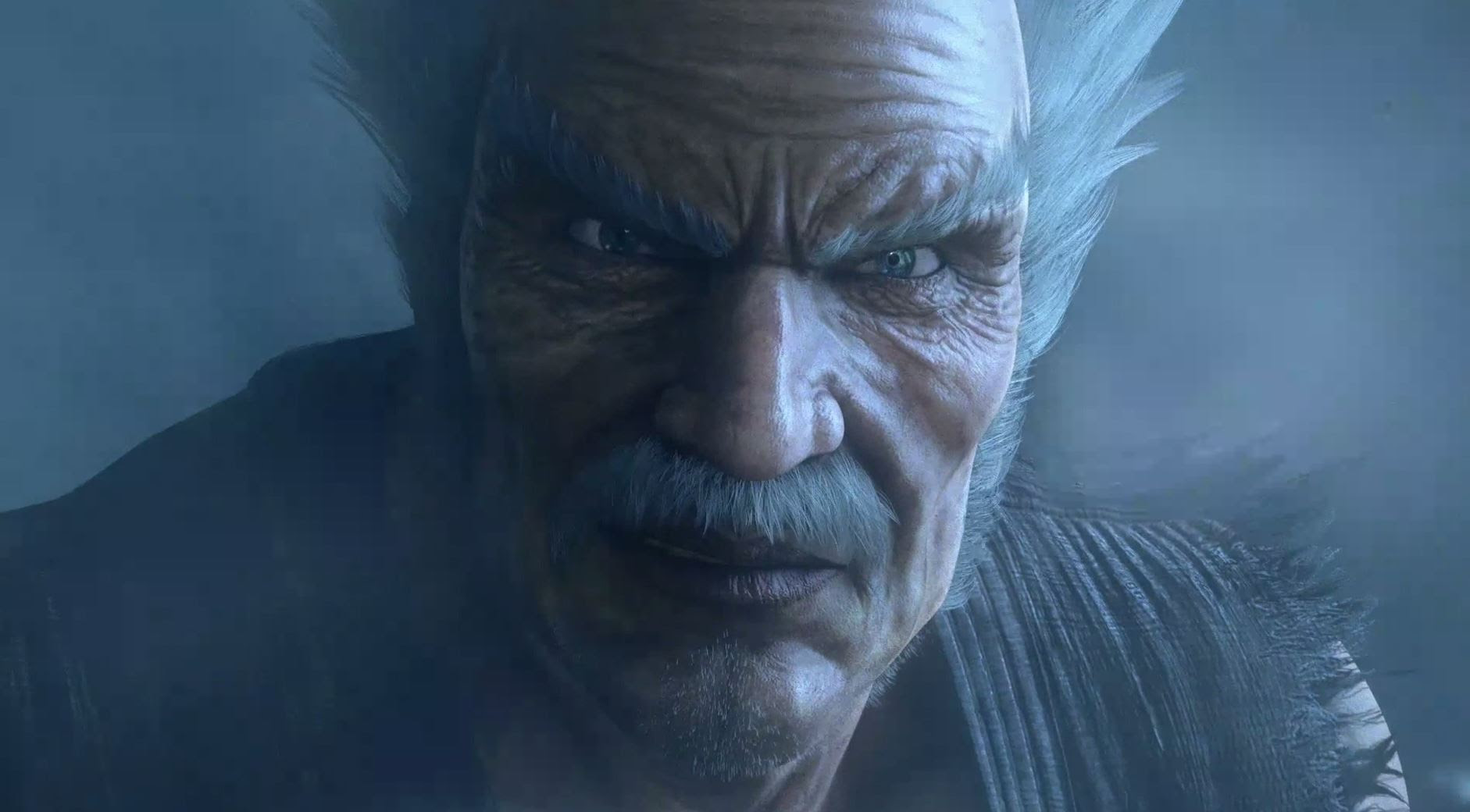 A fistful of Tekken 7 deals for release week screenshot