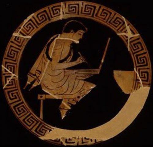 greekancient