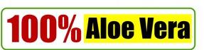 la migliore Aloe Vera Gel