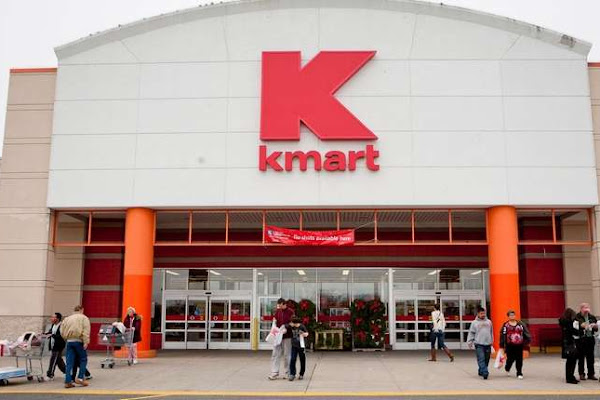 83bedd791bc Google News - Sears and Kmart to close 40 locations - Overview