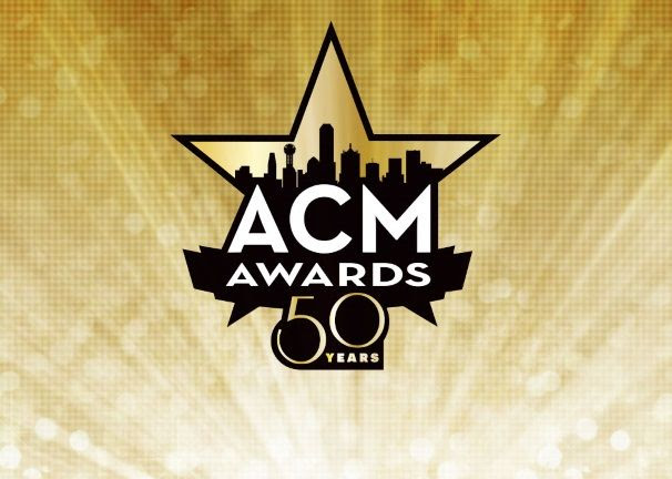 2015 Academy Of Country Music Awards photo ACM-50.jpg