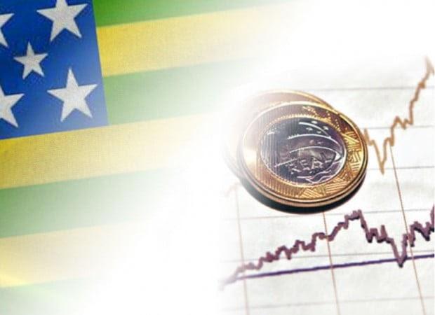 Segplan lança Goiás Mais Competitivo