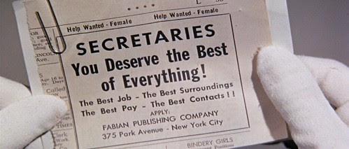 bestofeverything_newspaperad