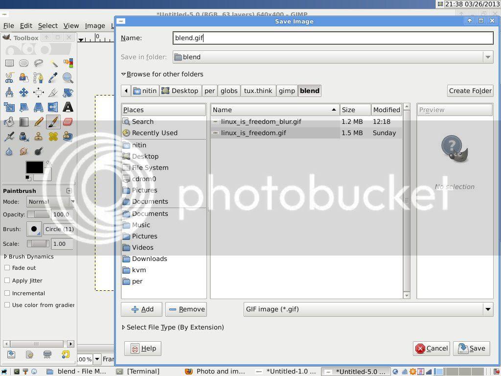 save_as photo save_as.jpg