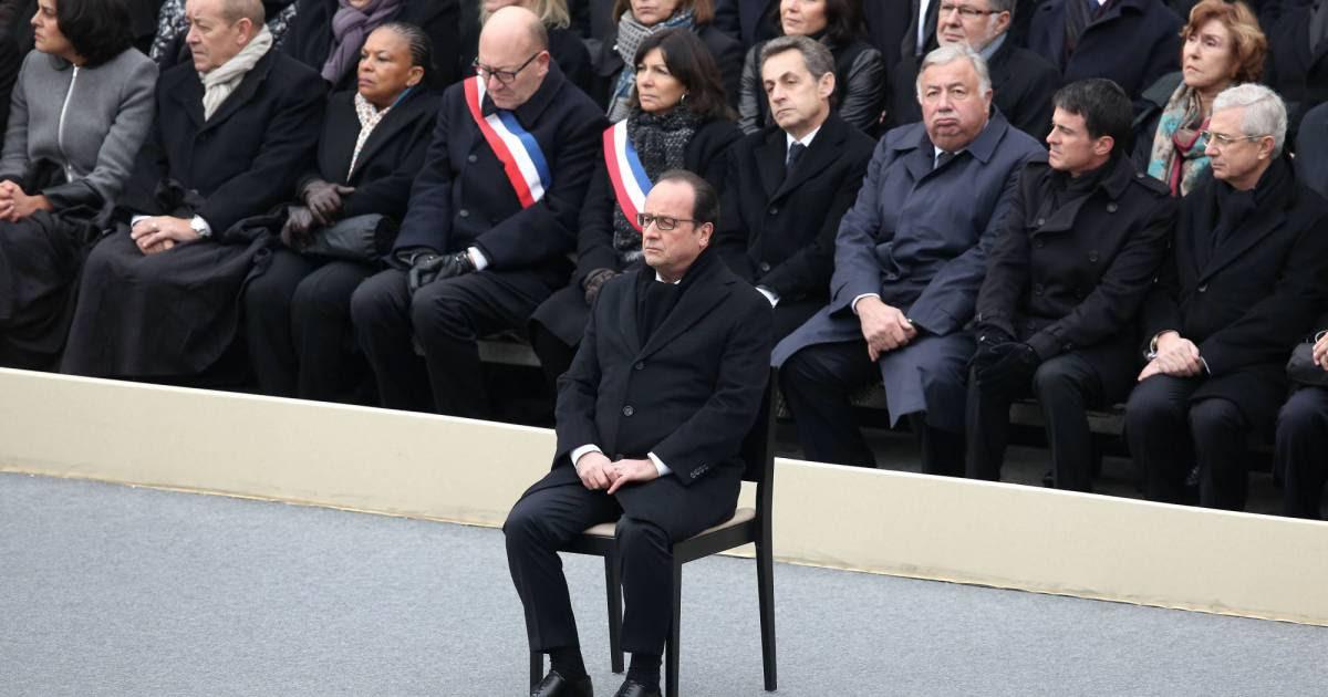 """Résultat de recherche d'images pour """"le drian Hollande"""""""