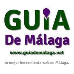 Guía de Málaga Costa del Sol