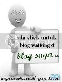 AJTR Blog
