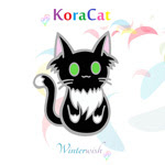 KoraCat & Winterwish