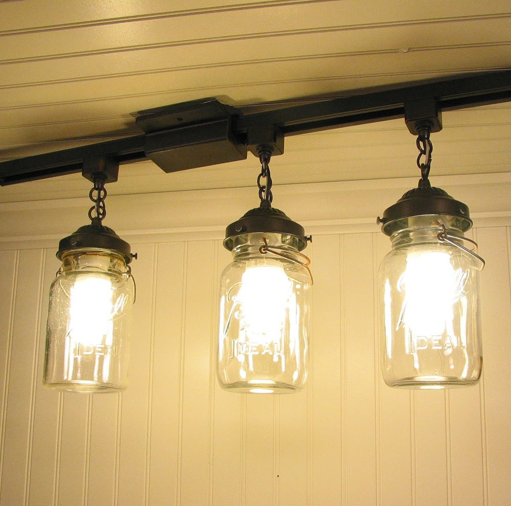 Ceiling Lights Youll Love In 2021 Wayfair