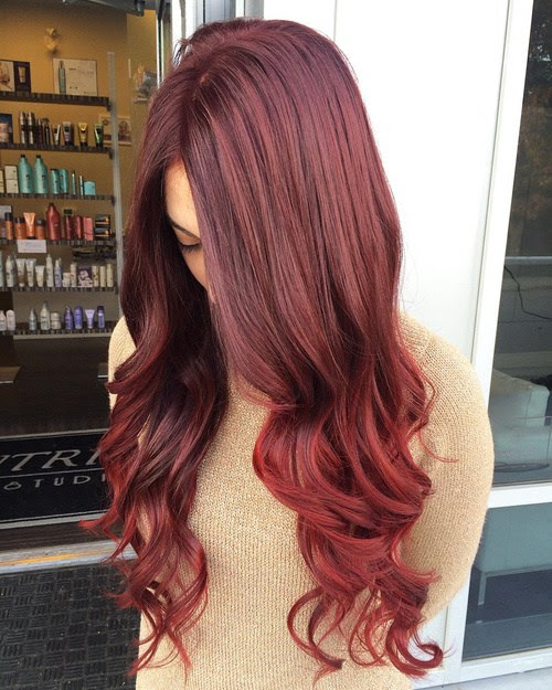 14-long-burgundy-to-auburn-sombre-hair