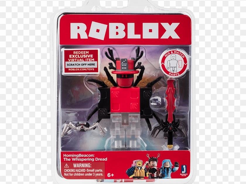 Roblox Tix Valk