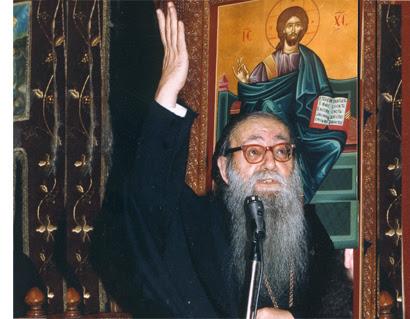 http://www.augoustinos-kantiotis.gr/wp-content/uploads/2010/05/p.-Ayg.-ist.jpg