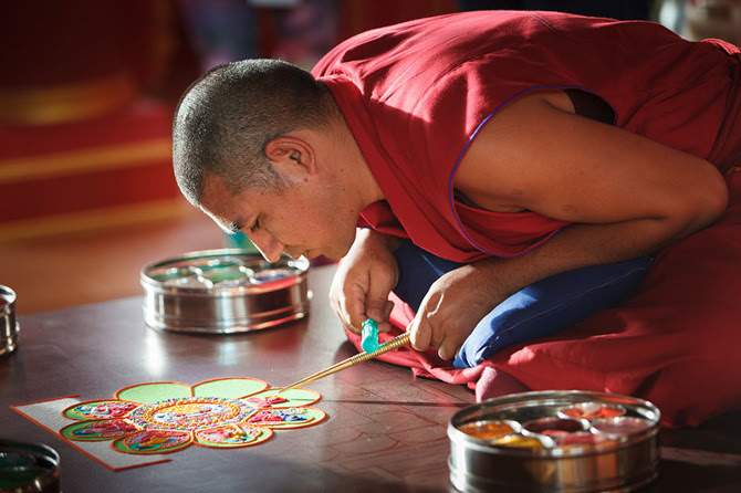 TW_TibetSand04_670