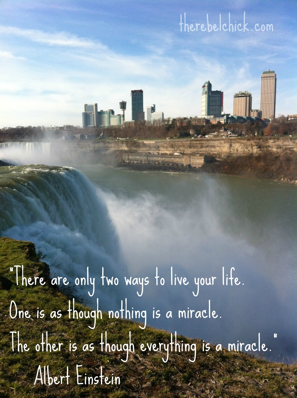 Quotes Inspired By My Travels Rebel Chicks Journey