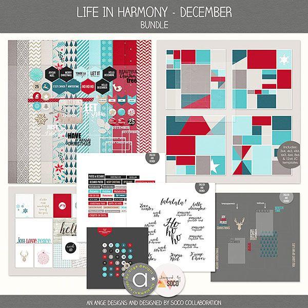 photo as_LIH_December_bundle_pv_zpsxsfgsifk.jpg