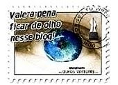 De olho no Blog