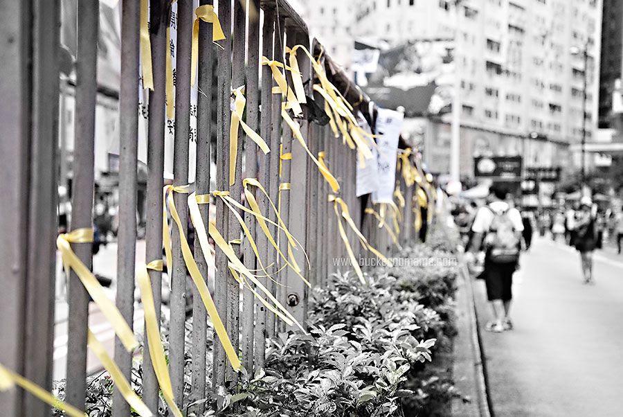 Mon - Oct 6, 2014 photo Yellow-ribbons-1_zpsdd5aba14.jpg