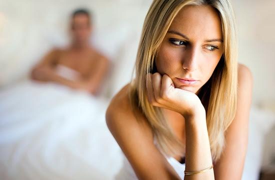 8 sinais que o seu namorado pode ser gay