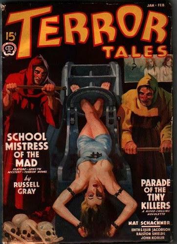 terror tales sel cover 14