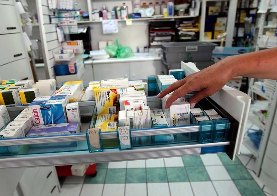Αποτέλεσμα εικόνας για φαρμακα