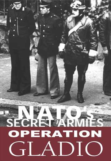 Operaciones secretas armadas de la OTAN