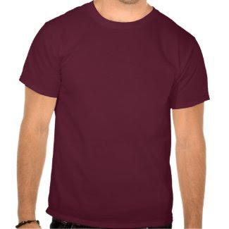 Bacon T-Shirt shirt