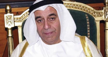 عبدالله الفطيم