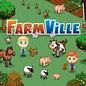 FarmVille. -