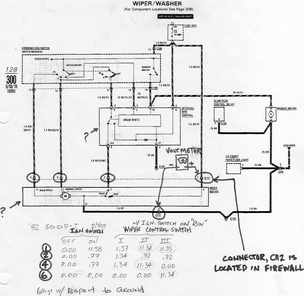 Diagram 72 Nova Windshield Wipers Wiring Diagram Full Version Hd Quality Wiring Diagram Artdiagram Cscervino It