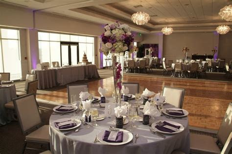 Kenilworth, NJ Wedding Services   Clubhouse at Galloping