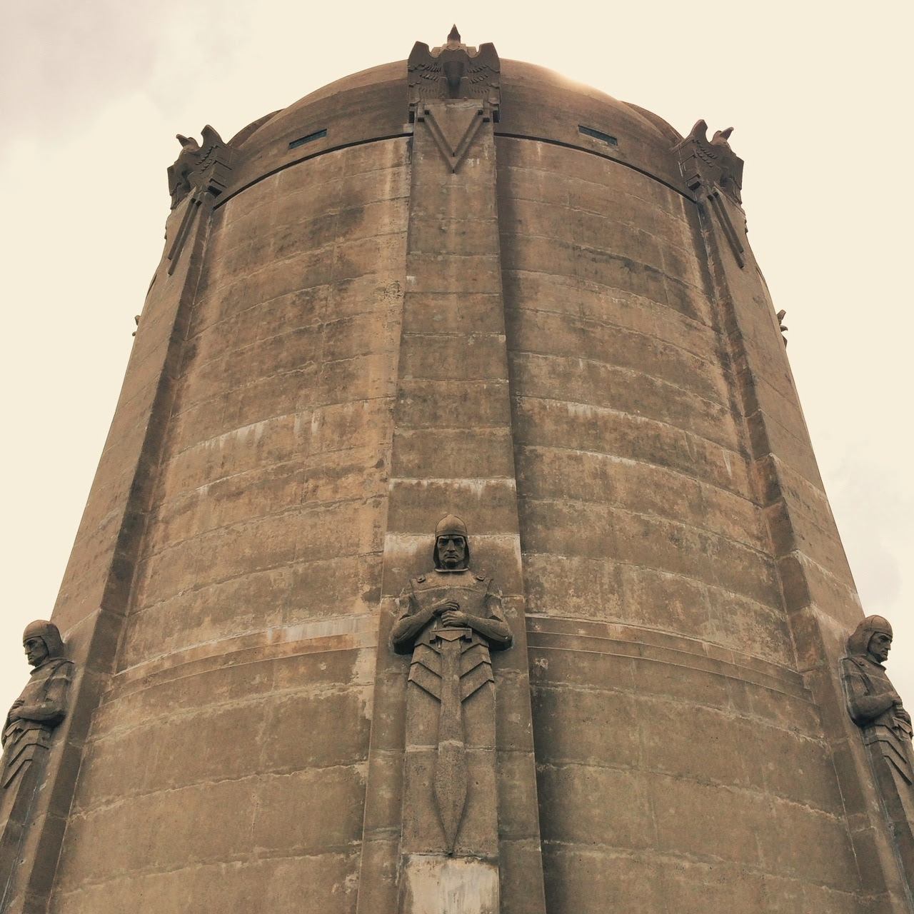 http://scttdvd.com/post/89689734792/the-washburn-park-water-tower