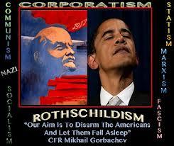 corporatism.jpg