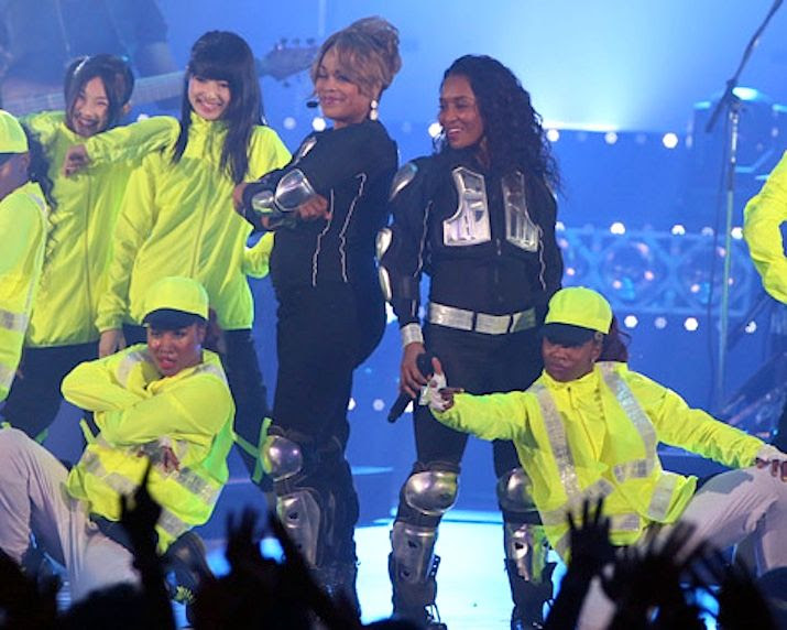 TLC : 2013 MTV VMA Japan (June 2013) photo tlc-legend-award-vma-japan-lead.jpg