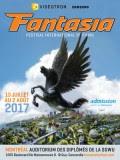 FESTIVAL FANTASIA DE MONTRÉAL 2017: le palmarès
