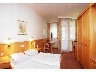 Reviews Hotel Schattauer