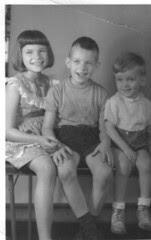Liebi Children 1949