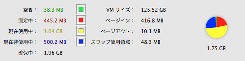 スクリーンショット(2009-09-06 13.06.15) by you.