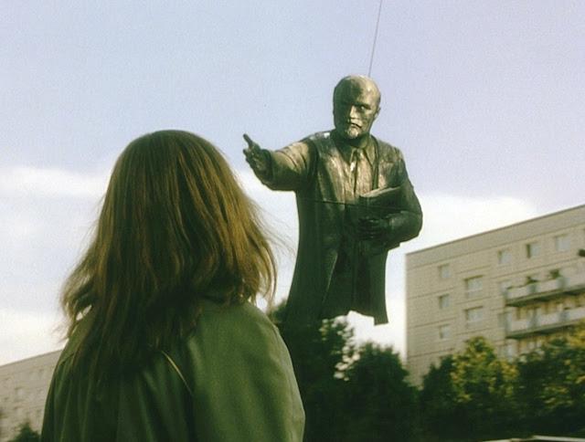 Imagen de 'Good bye, Lenin! (2003)'