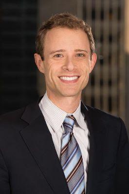 Eric Braverman